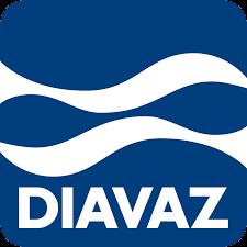 DIAVAZ