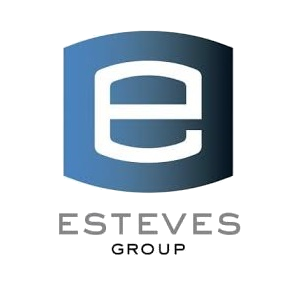 ESTEVES GROUP