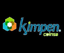 KIMPEN
