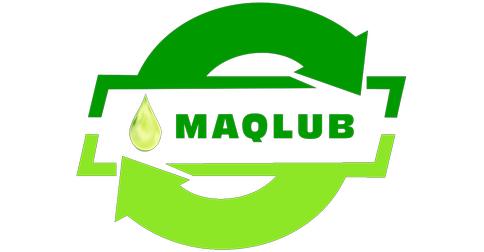 MAQLUB