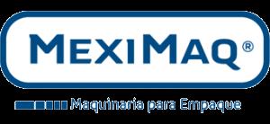 MEXIMAQ