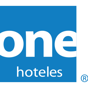 ONEHOTELES