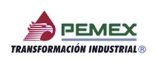 PEMEX Transformacion Industrial