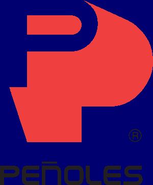 PENOLES