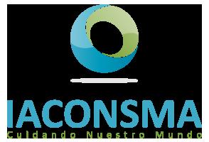 IACONSMA Logo